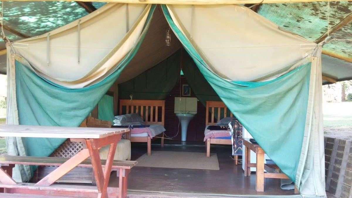 tents-gallery-3